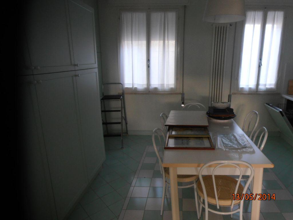 Milano Marittima Appartamenti Estivi